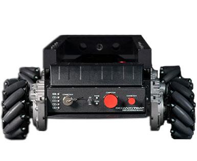 rmp 440 Flex Omni