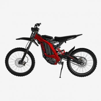 dirtbike-red