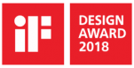 es2-award