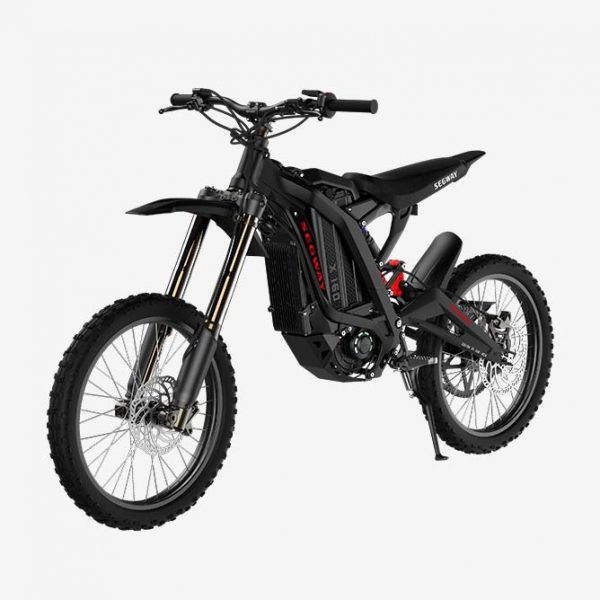 product-dirtbike